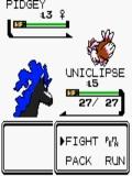 pokemon mystic (silver hack) mobile app for free download