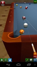 pool game mobile app for free download