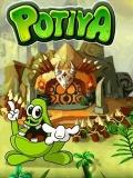 potiya mobile app for free download