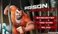 prison mobile app for free download