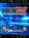pro evolution soccer 2012 mobile app for free download