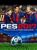 pro evolution soccer 2017 mobile app for free download