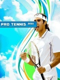 pro tennis 2015 tactil mobile app for free download