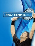 professional tennis 2017 mobile app for free download