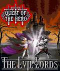 quest of d hero mobile app for free download
