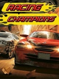 racing champions mobile app for free download