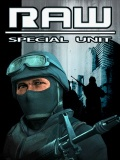 raw_special_unit mobile app for free download