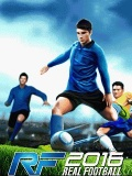real football 2016 s60 mobile app for free download