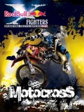 red bull motocross mobile app for free download