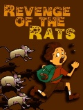 revenge of the rats mobile app for free download