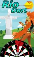 Rio Dart mobile app for free download