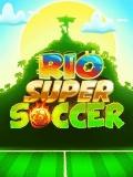 rio super soccer mobile app for free download