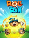 roll and run tactil mobile app for free download