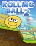 ROLLING BALL 2 (Small Size) mobile app for free download