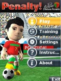 ronaldopen autmev touch mobile app for free download