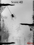 runaway spider mobile app for free download