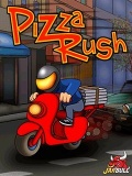 rush pizza mobile app for free download