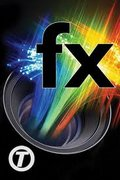 screen fx mobile app for free download