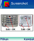 screen mobile app for free download