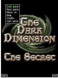 secret of dark dimensions mobile app for free download