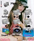 skeeter mobile app for free download