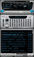 skin pack1 winamp mp3 mobile app for free download