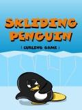 sklidingpenguin mobile app for free download