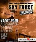 sky forcere mobile app for free download