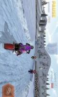 snow bike racing mobile app for free download