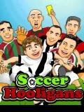 soccer hooligans mobile app for free download