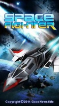 space fighter mobile app for free download