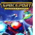 space port mobile app for free download