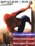 spider man jump mod mobile app for free download
