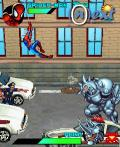 spiderman HD mobile app for free download