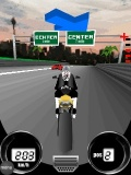 sportbikes_unlimited_3d mobile app for free download