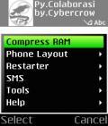 spy colaborasi mobile app for free download