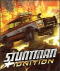 stunt man ignition mobile app for free download