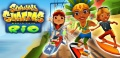 subway surfers rio mobile app for free download
