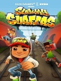 subway surfers mobile app for free download