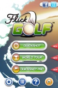 super golf mobile app for free download