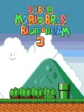 super mario bros dreams blur 3 mobile app for free download
