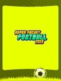 super pocket football 2015 mobile app for free download