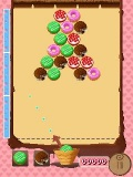 sweet and bubble mobile app for free download