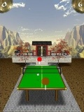 table tennis mobile app for free download