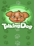 talking dog mobile app for free download
