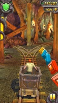 temple Run 2  for android mobile app for free download