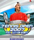 tennis mobile app for free download