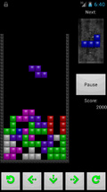 tetris mobile app for free download