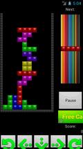 tetriskkc mobile app for free download