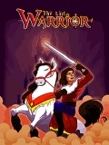 the last warrior mobile app for free download